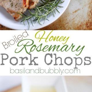 honey-rosemary-pork-chop-pin