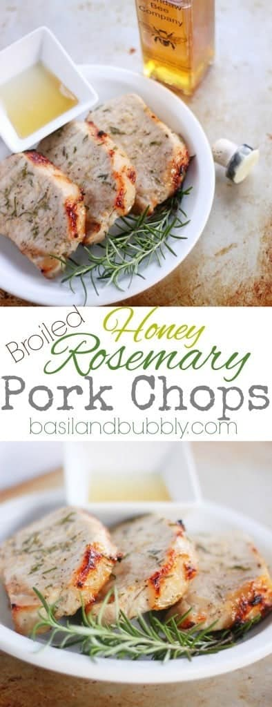 honey-rosemary-pork-chop-pin