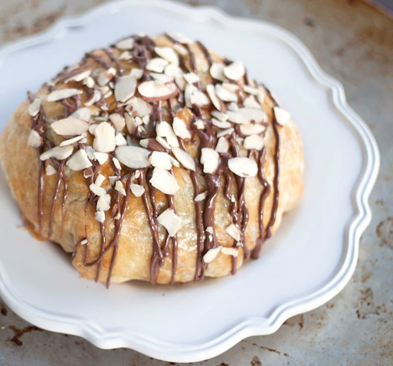 Baked-Brie-Nutella-1